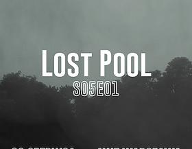 Lost Pool