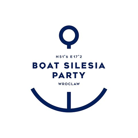 Boat Silesia Party