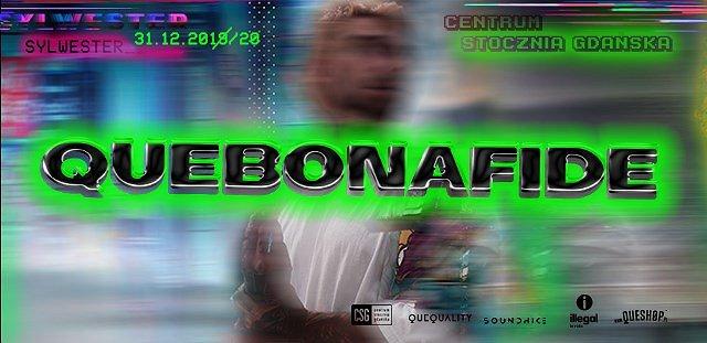 Quebonafide