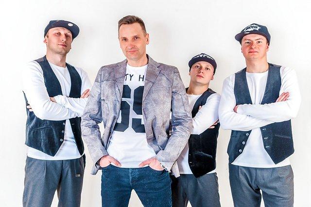 I Radio 7 Festiwal