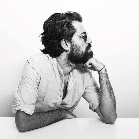 J.Bernardt - Athos Burez