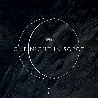 One Night In Sopot | Boston 168 LIVE / Vacos / Kajko