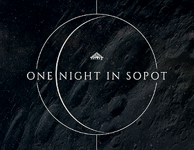 One Night In Sopot | Boston 168 LIVE / Vacos / Kajko