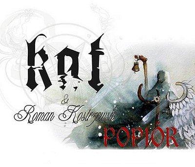 KAT & R.Kostrzewski 'Trasa Popiór'