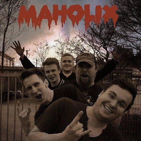 Maholix