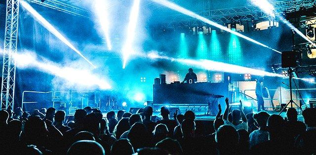 INTRO Festival 2018