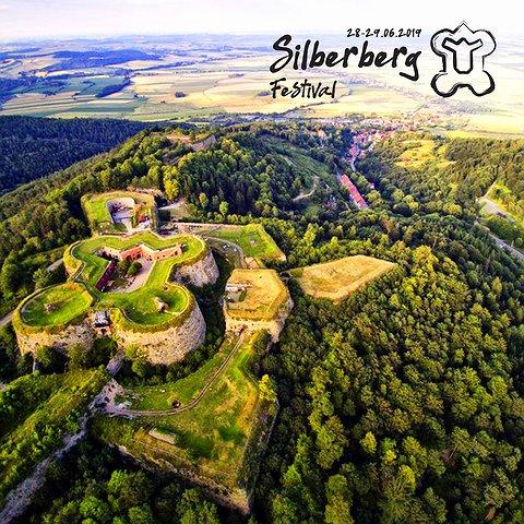 Silberberg Festival
