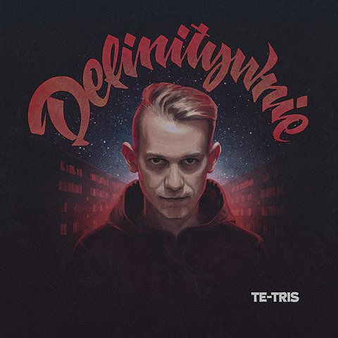 Te-Tris