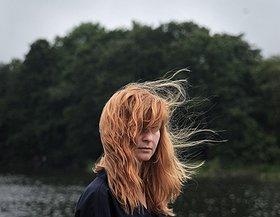 Resina, fot. Kamila Chomicz.jpg