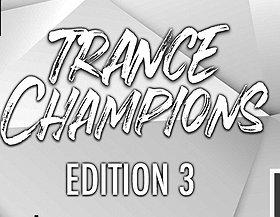 TRANCE CHAMPIONS