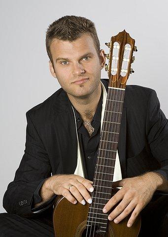 Łukasz Kuropaczewski
