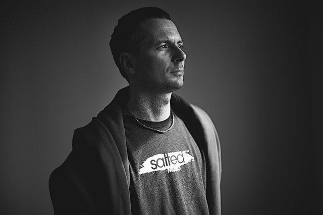 Seb Skalski