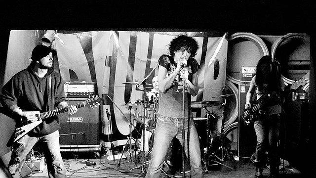Punk Rock Soul vol. 2