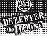 DEZERTER+THE ANALOGS