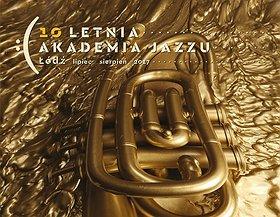 10. Letnia Akademia Jazzu