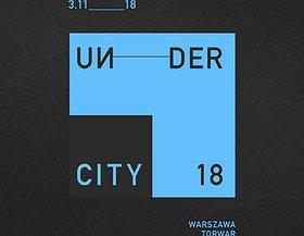 Undercity Festival