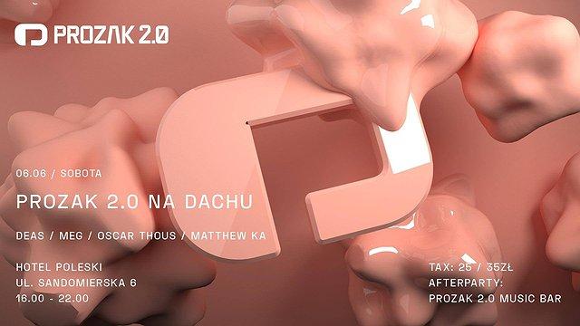 Prozak2.0