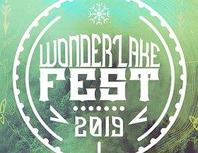 WONDERLAKE FEST 2019