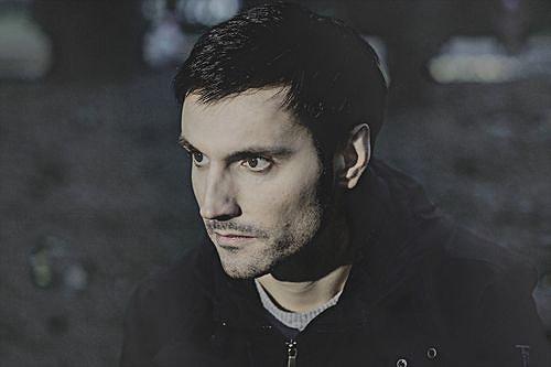 Jurek Przeździecki