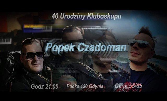 40. URO