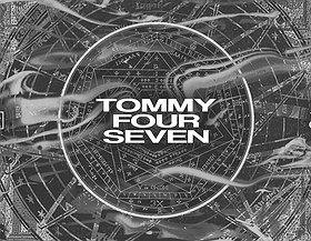 Tommy Four Seven