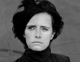 Anna Zaradny