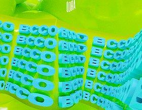 BCCO Showcase