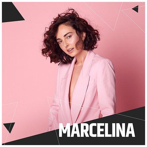 Marcelina