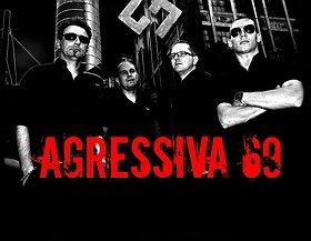 agressiva 1