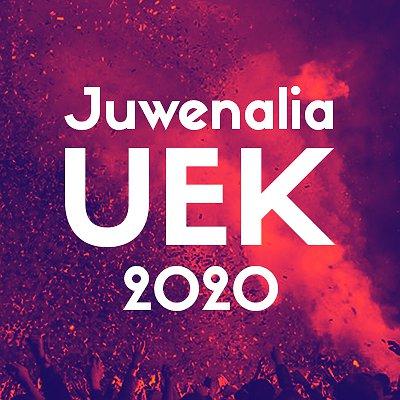 UEK 2020