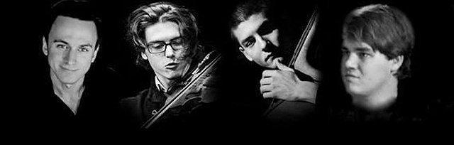 8 Letnia Akademia Jazz