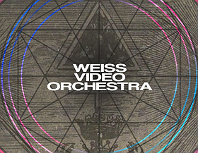 Weiss Video Orchestra