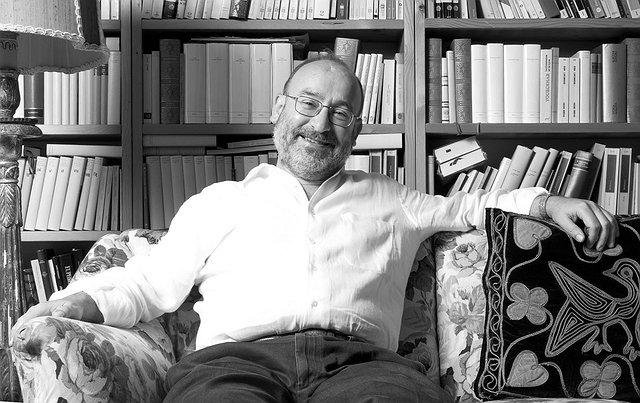Salvatore Sciarrino - Luci mie traditrici