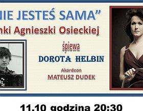 Dorota Helbin