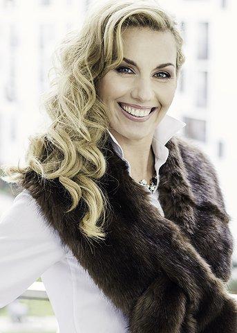 dr. Ewa Maleszyk