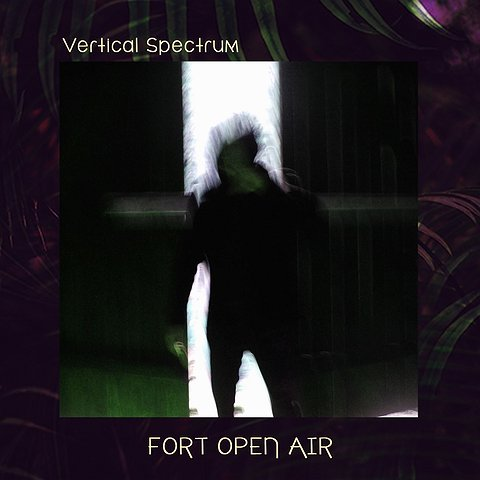 Vertical Spectrum