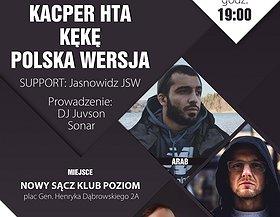 Koncert - Polska Wersja
