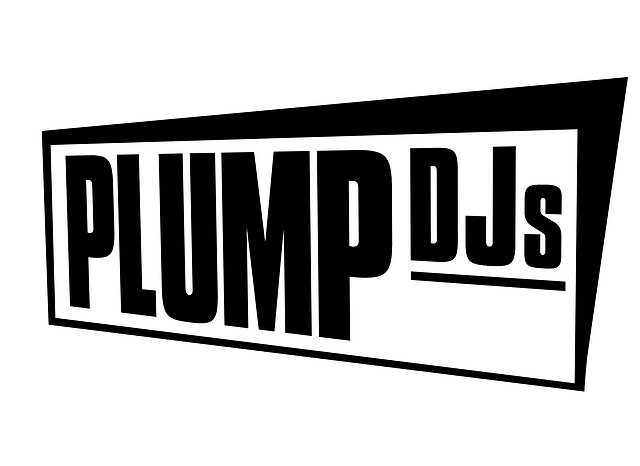 B&B pres. Plump DJs – DJ Set @ Sfinks 700