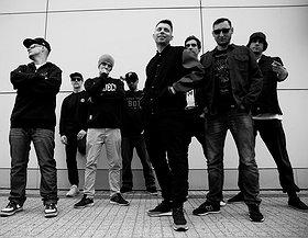 Bisz & B.O.K - SYMETRIA koncert premierowy