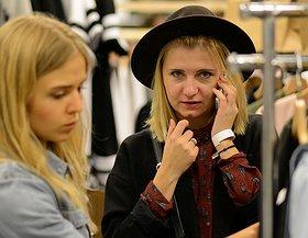 Targi Slow Fashion 2017