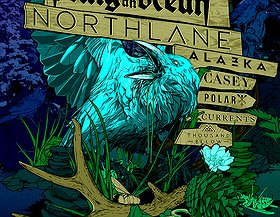 Impericon Never Say Die tour