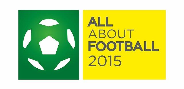 II MIĘDZYNARODOWY KONGRES ALL ABOUT FOOTBALL!