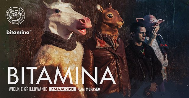 Bitamina