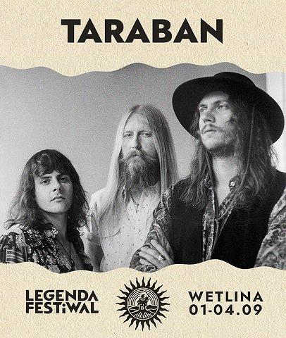 Taraban