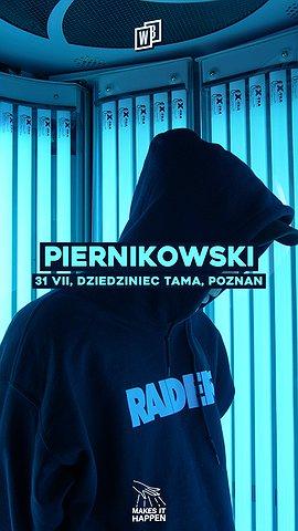 Piernikowski