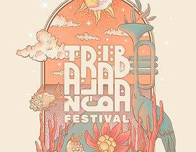 Tribalanga Festival
