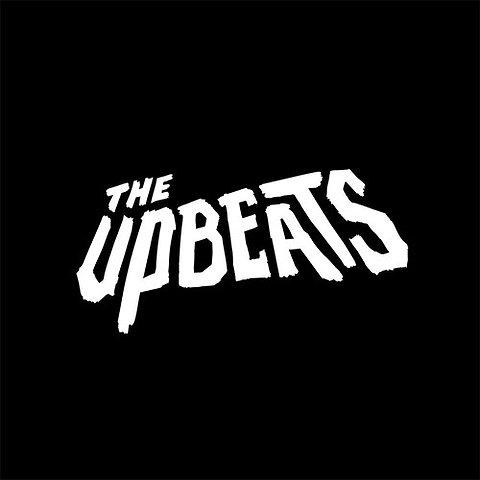 The Upbeats