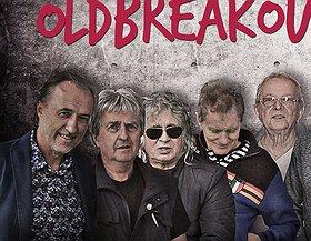 Oldbreakout