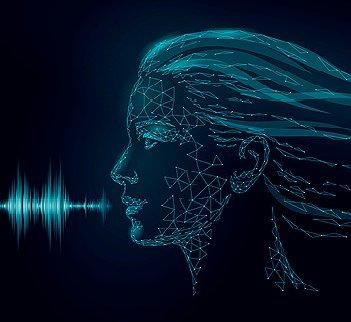 Sztuczna inteligencja w relacji Firma-Klient