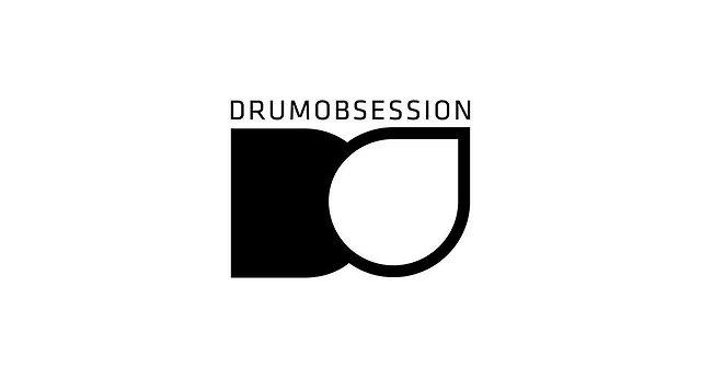 DrumObsession